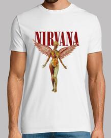 Nirvana (In Utero) | TiShox