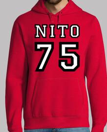 NITO75