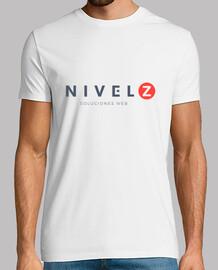 Nivel Z logo