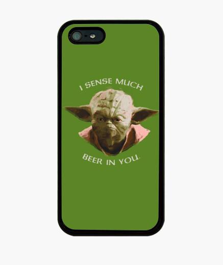 No. 565346 iphone cases