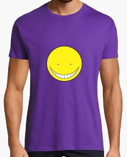 Camiseta no. 595.291