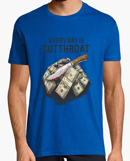 Camiseta no. 599.248