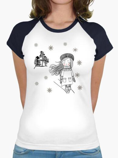 Camiseta no. 655.140