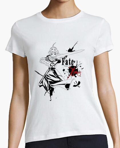 Camiseta no. 671.874