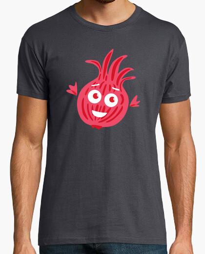 Camiseta no. 684.373