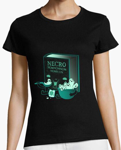 Camiseta no. 695.536