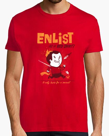 Camiseta no. 695.954