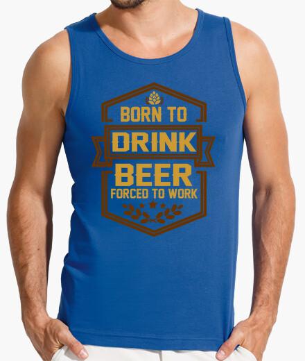 No. 717565 t-shirt