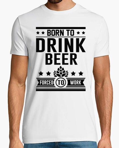 Camiseta no. 717584