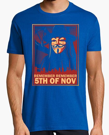 Camiseta no. 723049