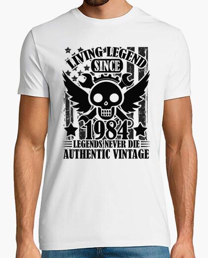 Camiseta no. 743954