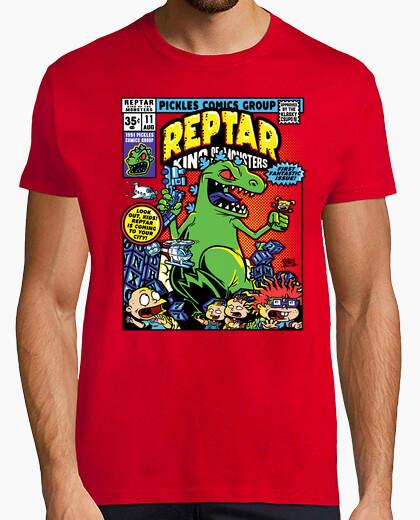 Camiseta no. 763246