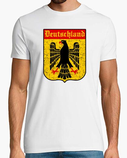 No. 787174 t-shirt