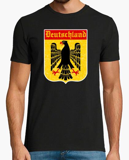 Camiseta no. 787176