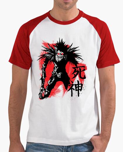 T-shirt no. 787.829