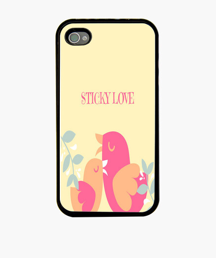 No. 792048 iphone cases