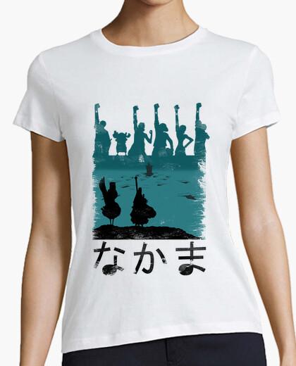 Camiseta no. 810206