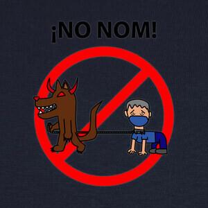 No al Nuevo Orden Mundial T-shirts