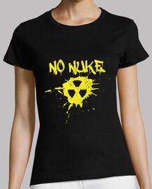 no armas nucleares-radiación-eco-cienci