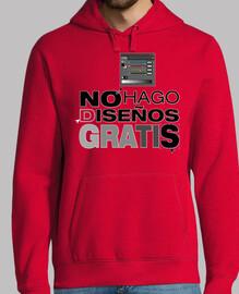 NO ES GRATIS