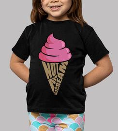 No es un helado