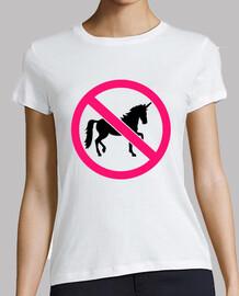 no hay unicornios