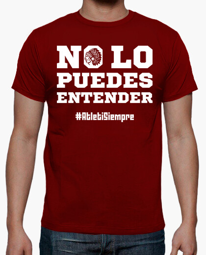 CATÁLOGO | ¡Las camisetas y sudaderas del Atlético Low Cost! 45
