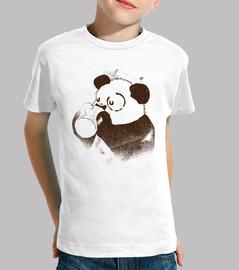 No more Eye Circles T-Shirt