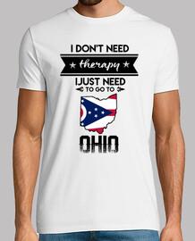 no necesito terapia solo necesito ir ohio