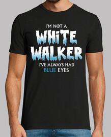 No soy un Caminante