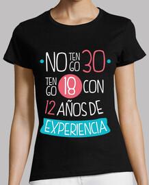 No tengo 30... 1989
