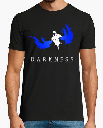 T-shirt Nocturne