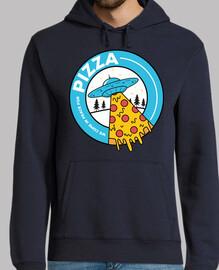 noi for pizza