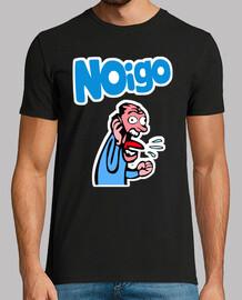 NOIGO
