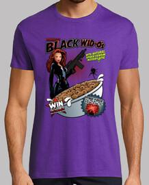 noir wid-os