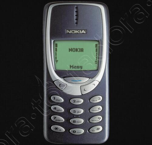nokia 3310 en venta - Fundas y carcasas   eBay