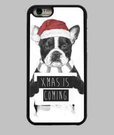 Noël vient