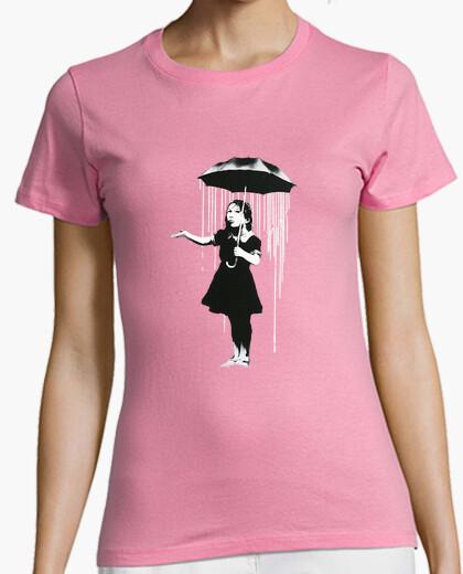 T-shirt nola