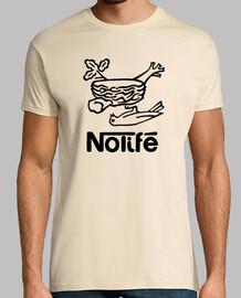 Nolife SOFT