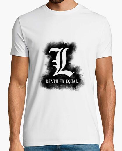 Tee-shirt non. 591687