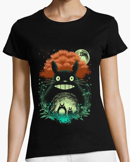 Tee-shirt non. 604629