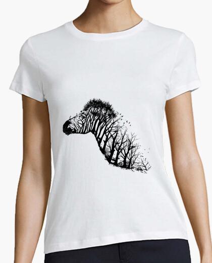 Tee-shirt non. 712328