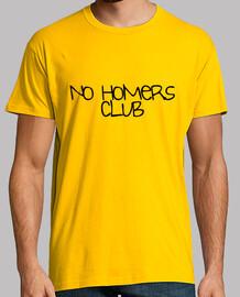 Non Club autoguidage