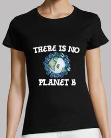 non esiste arte del pianeta b earth day