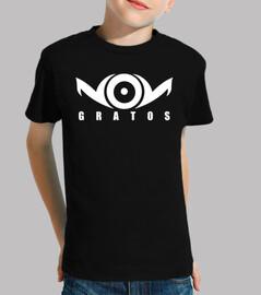 Non Gratos (blanco-niñ@)