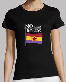 non los thrones 4