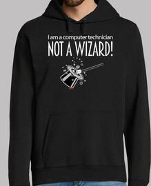non un mago
