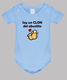nonno clone