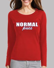 Normal Pues VersionB Ellas