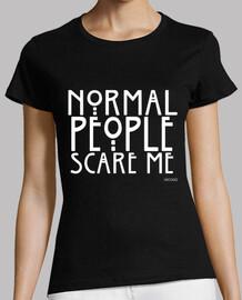 normale leute machen mir angst #ahs